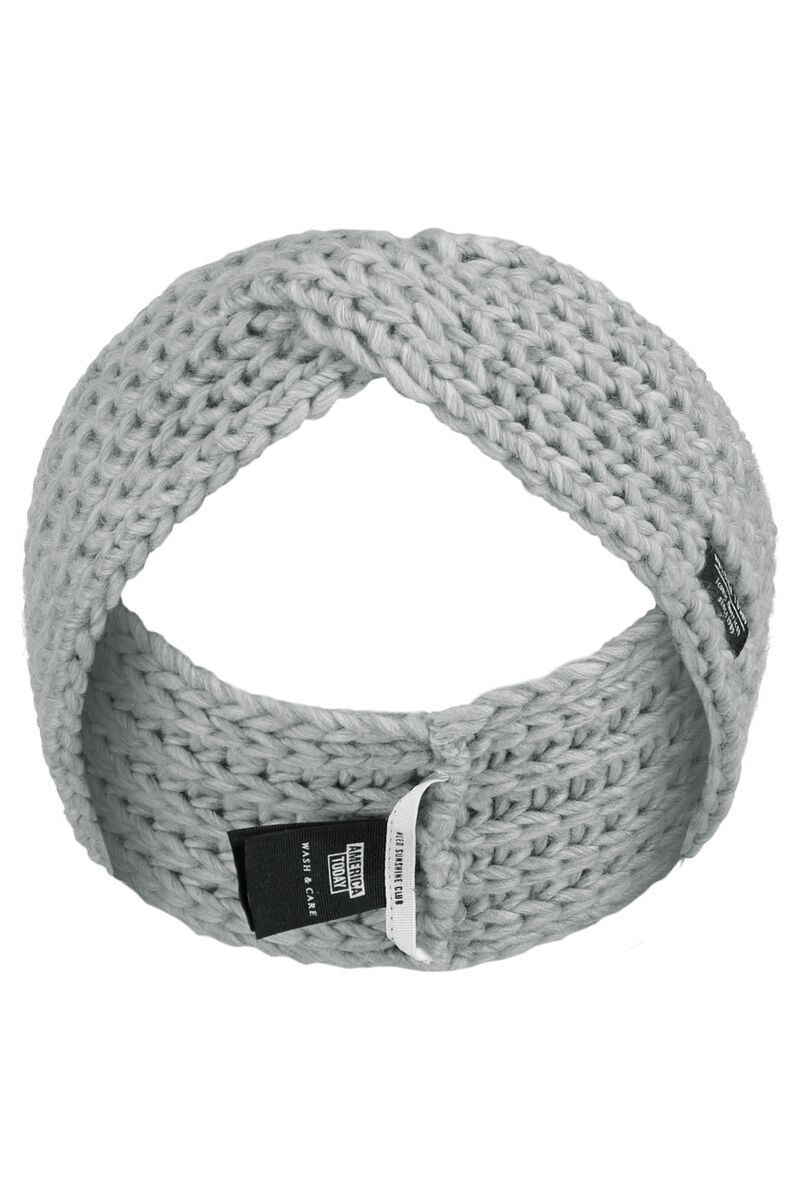 Bandeau Avani headband