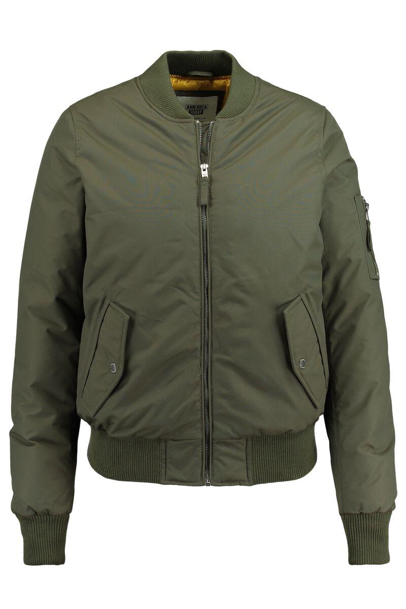 Bomber jacket Jed