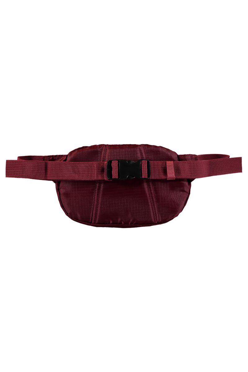 Heuptas Ape Bum Bag