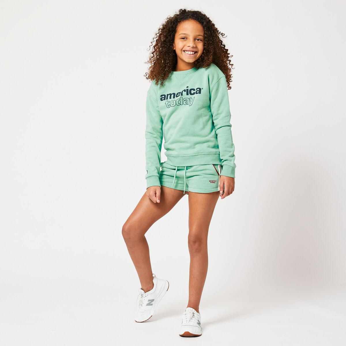 Sweater Summer Jr