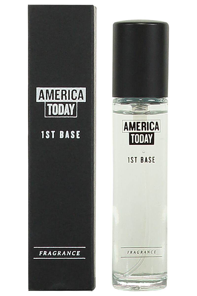 Eau de Parfum AT Fragrance Travelspray