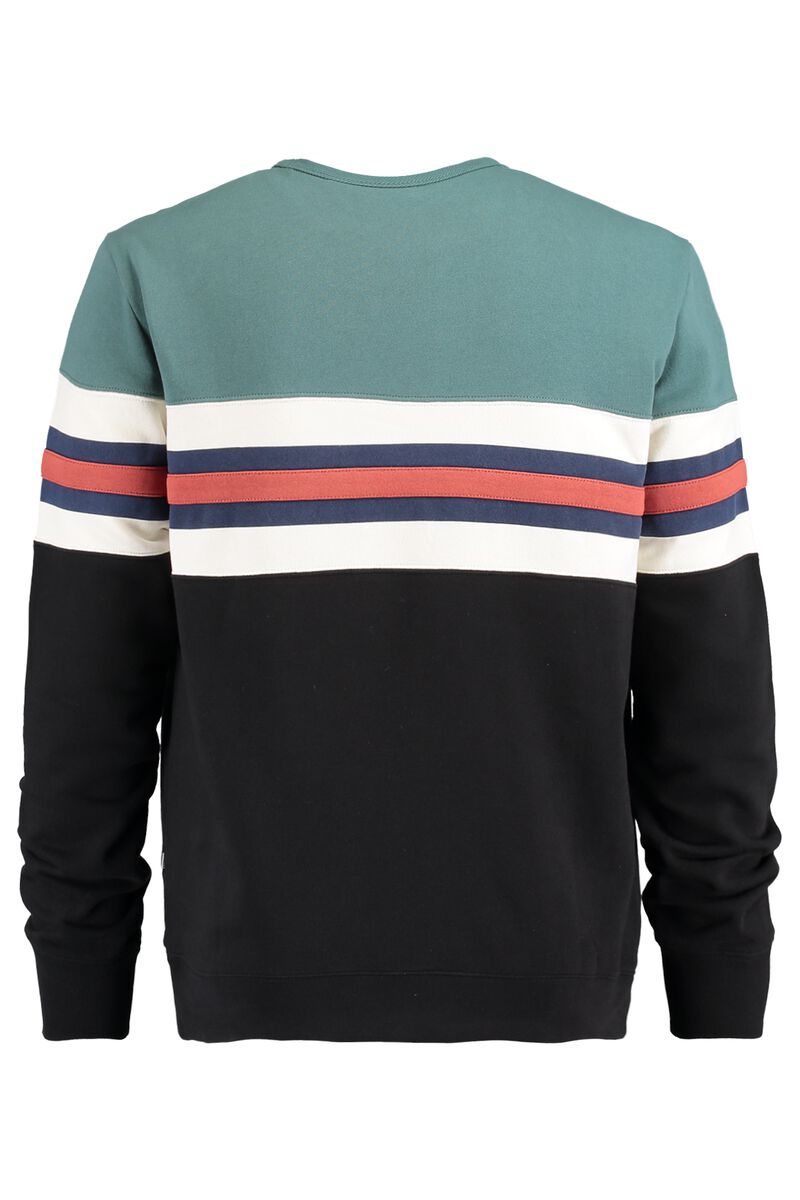 Sweater Sergio Block