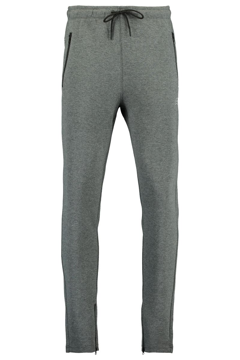 Pantalon de jogging Claude