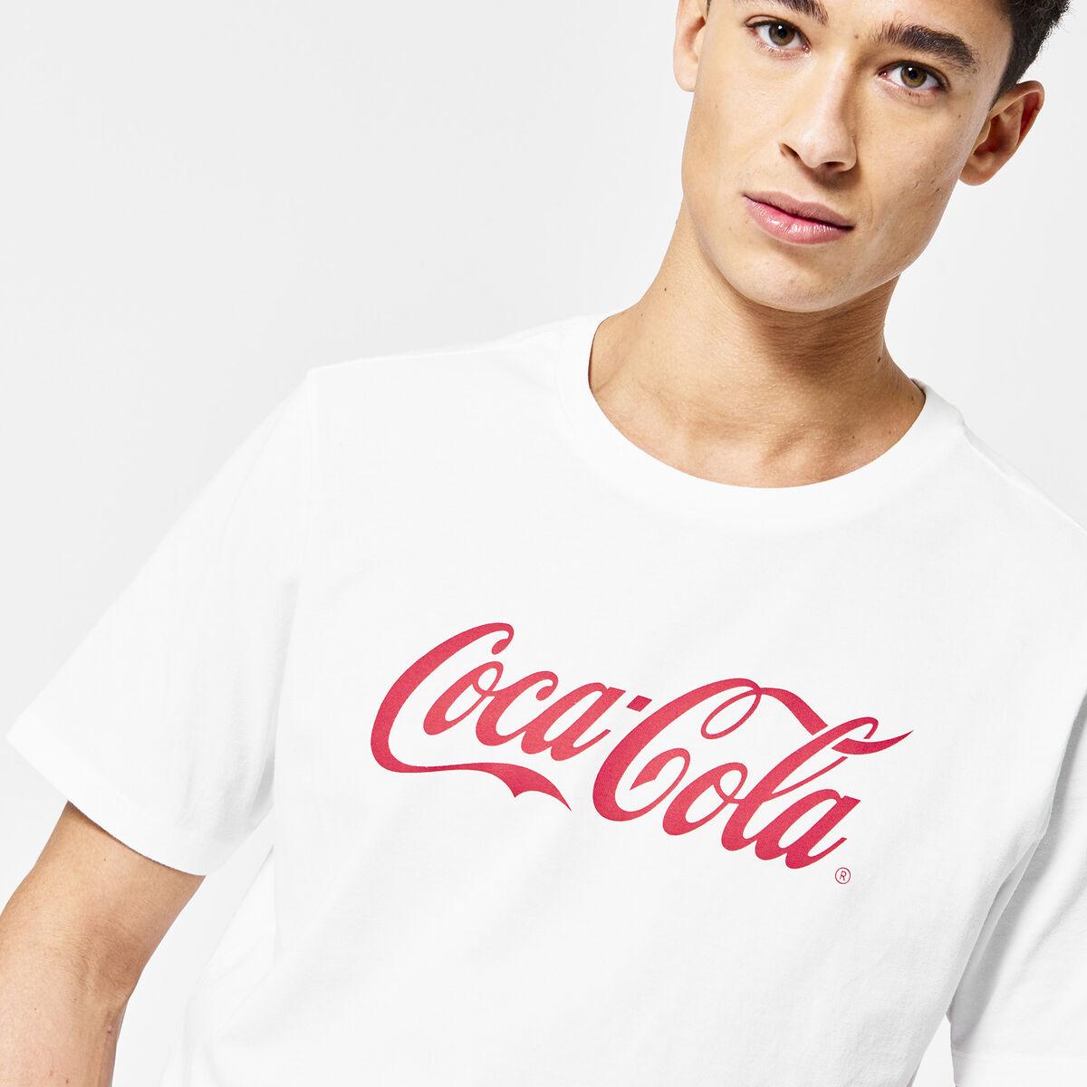 T-shirt Eric