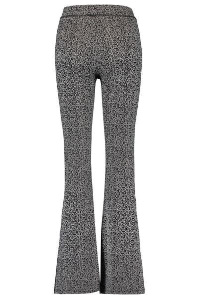 Flared pants - legnte 32