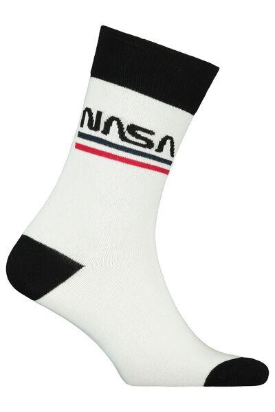 Chaussettes NASA