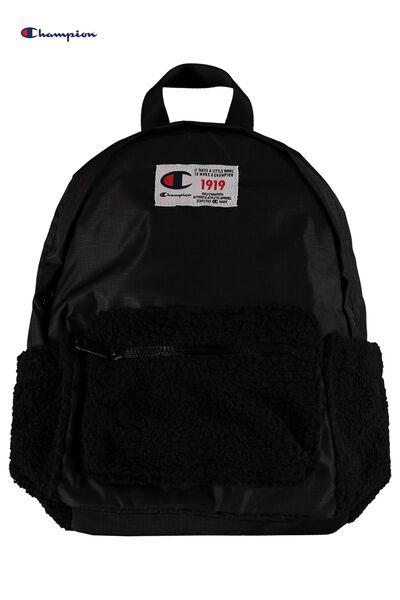 Rugzak Backpack Champion