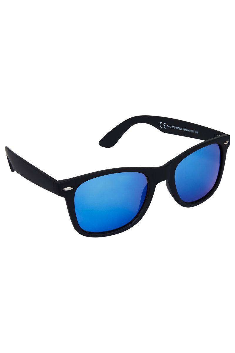 Sun glasses Trevor