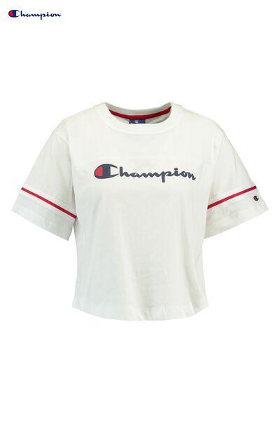 T-shirt Champion Manifesto