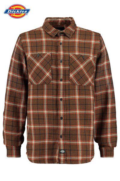 Overhemd Dickies Kuttawa