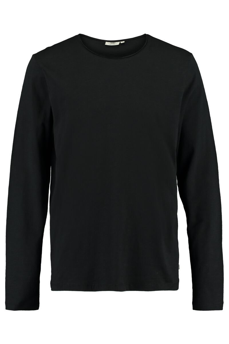 Long sleeve Lars