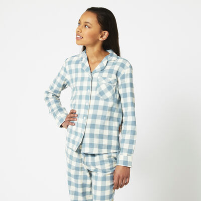 Pyjama Flanel shirt Labello