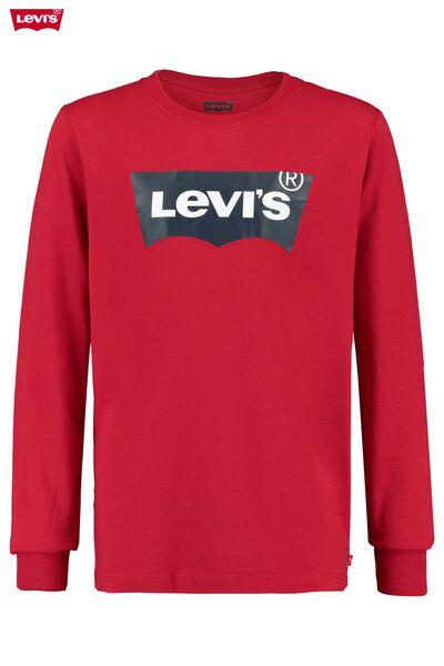 Longsleeve Levi's Batwing