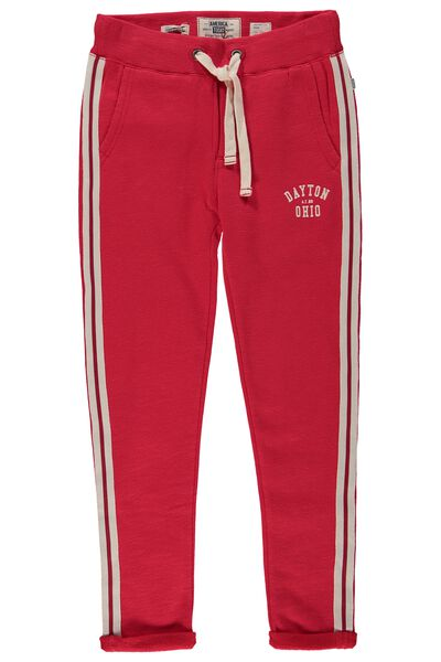 Joggingbroek Cadi