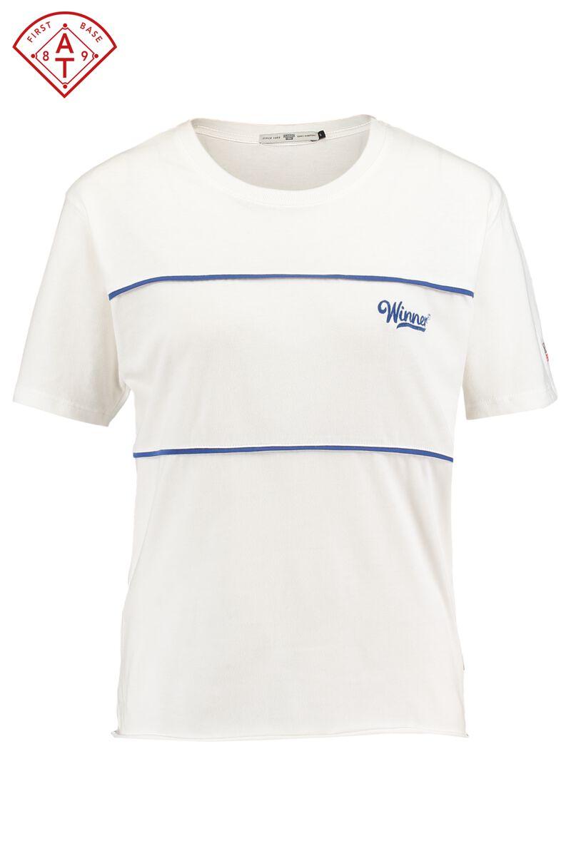 a46b8aa39357fa Women · T-shirts   Tops · T-shirts. Sale - 50%. Ella seam