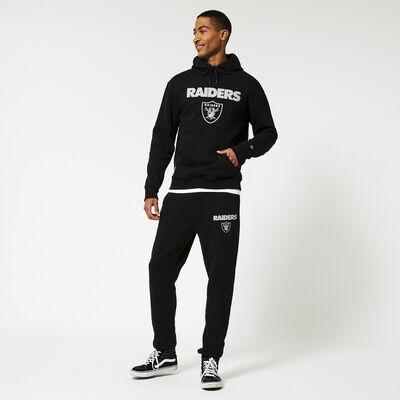 NFL Pantalon de sport à imprimé