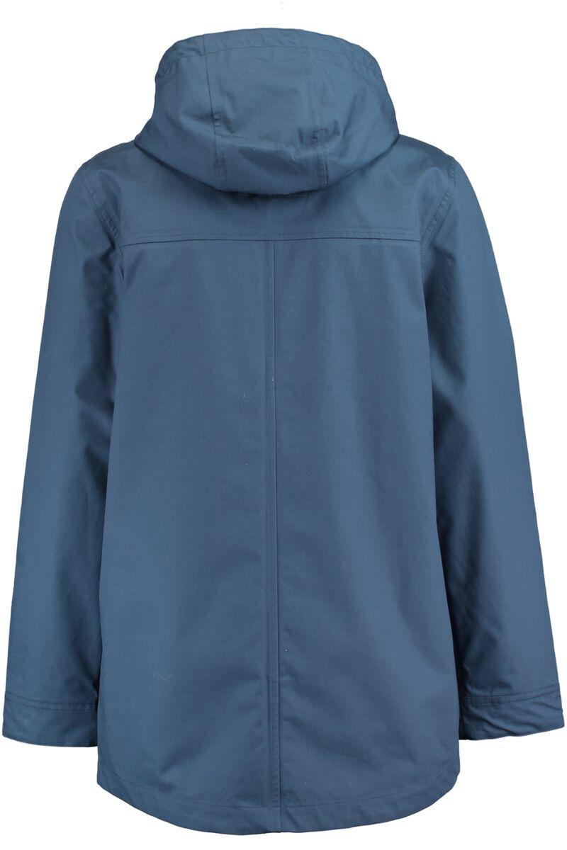 Jacket Jerome