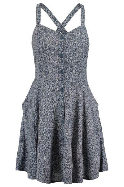 Dress Dianna
