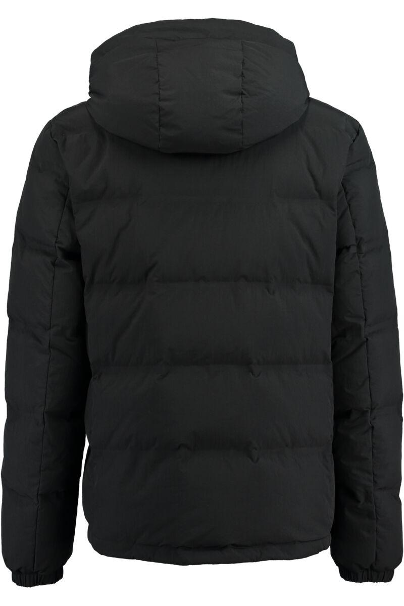 Jacket Jay