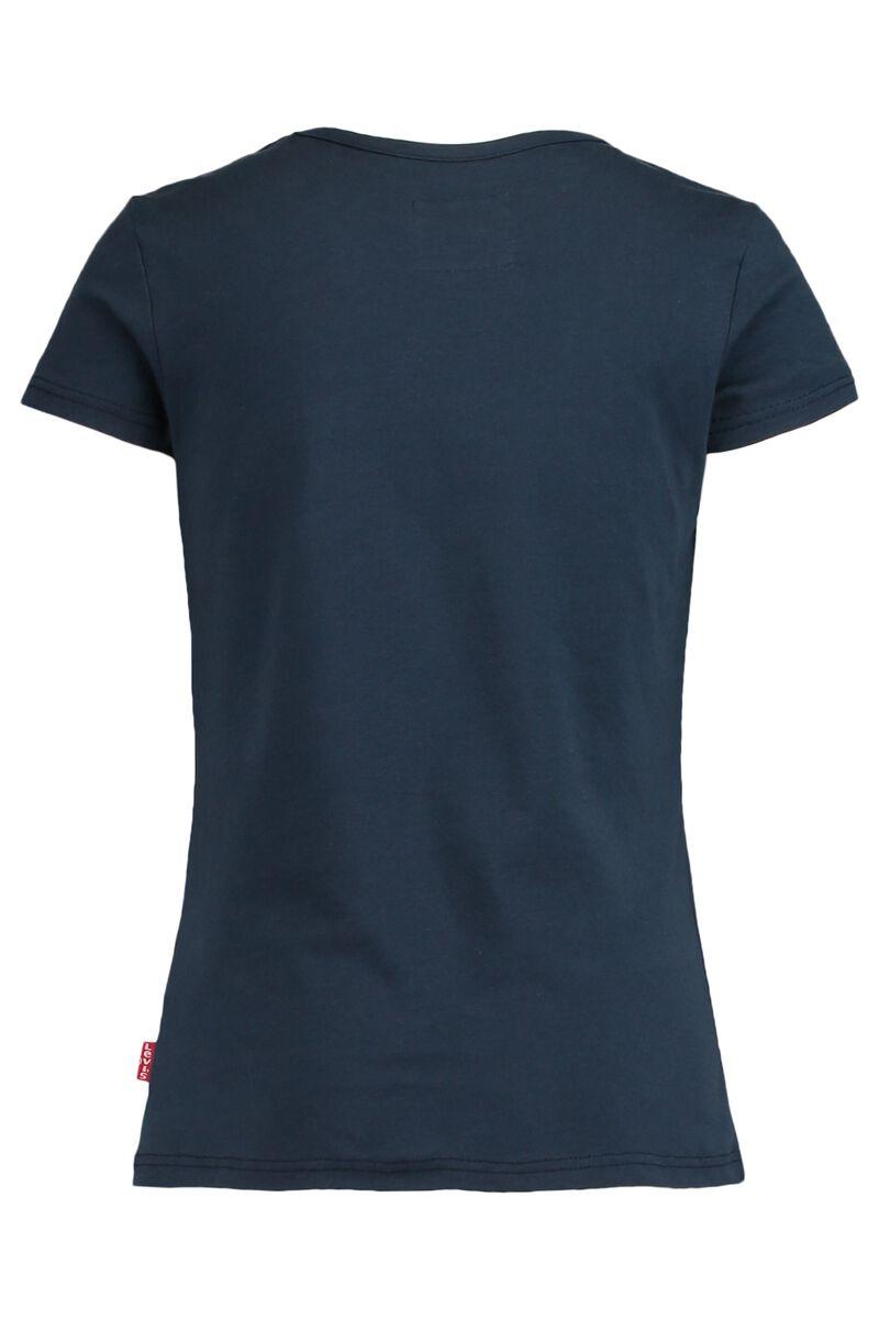 T-shirt Watt T-shirt s/s