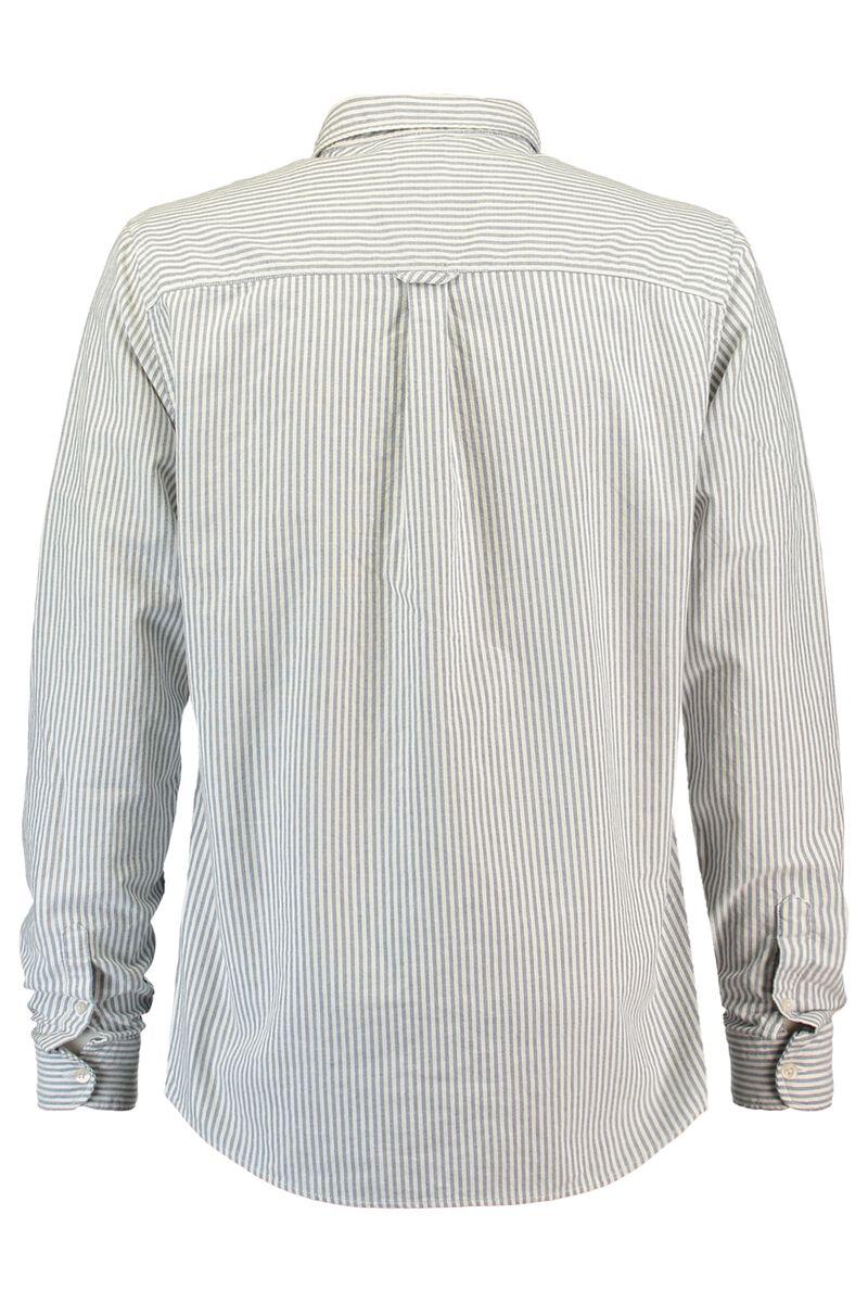 Overhemd Hiller
