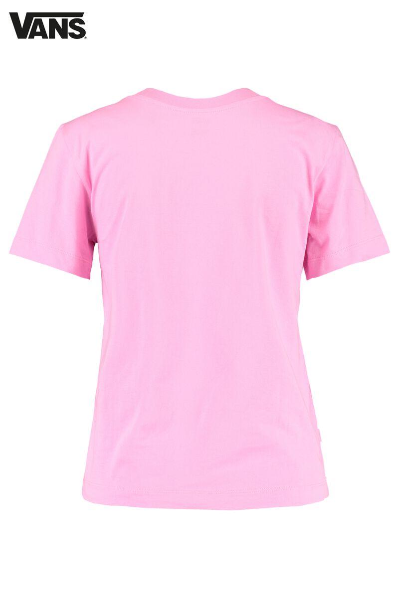 T-shirt V Boxy