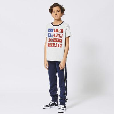 Jogging pants Caleb