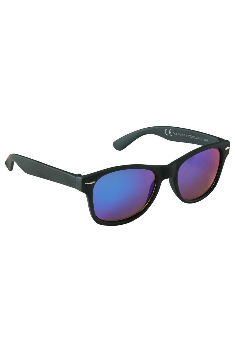 Sun glasses Tucker