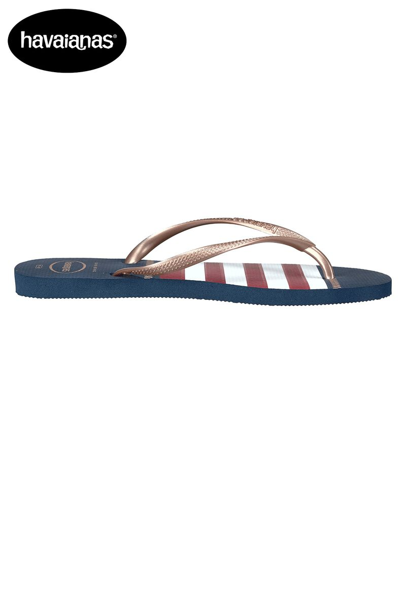 Havaianas Havaianas Slim Nautical