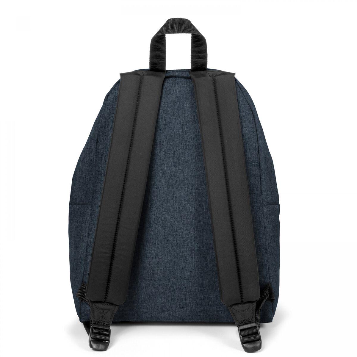 Bagpack Padded Zippl'r