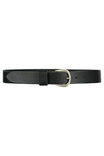 Belt 100% real leather