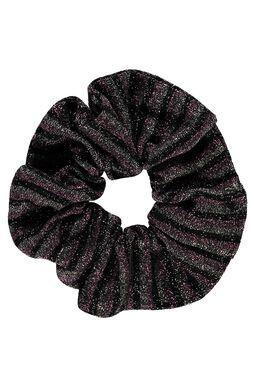 Haarband Scrunchie