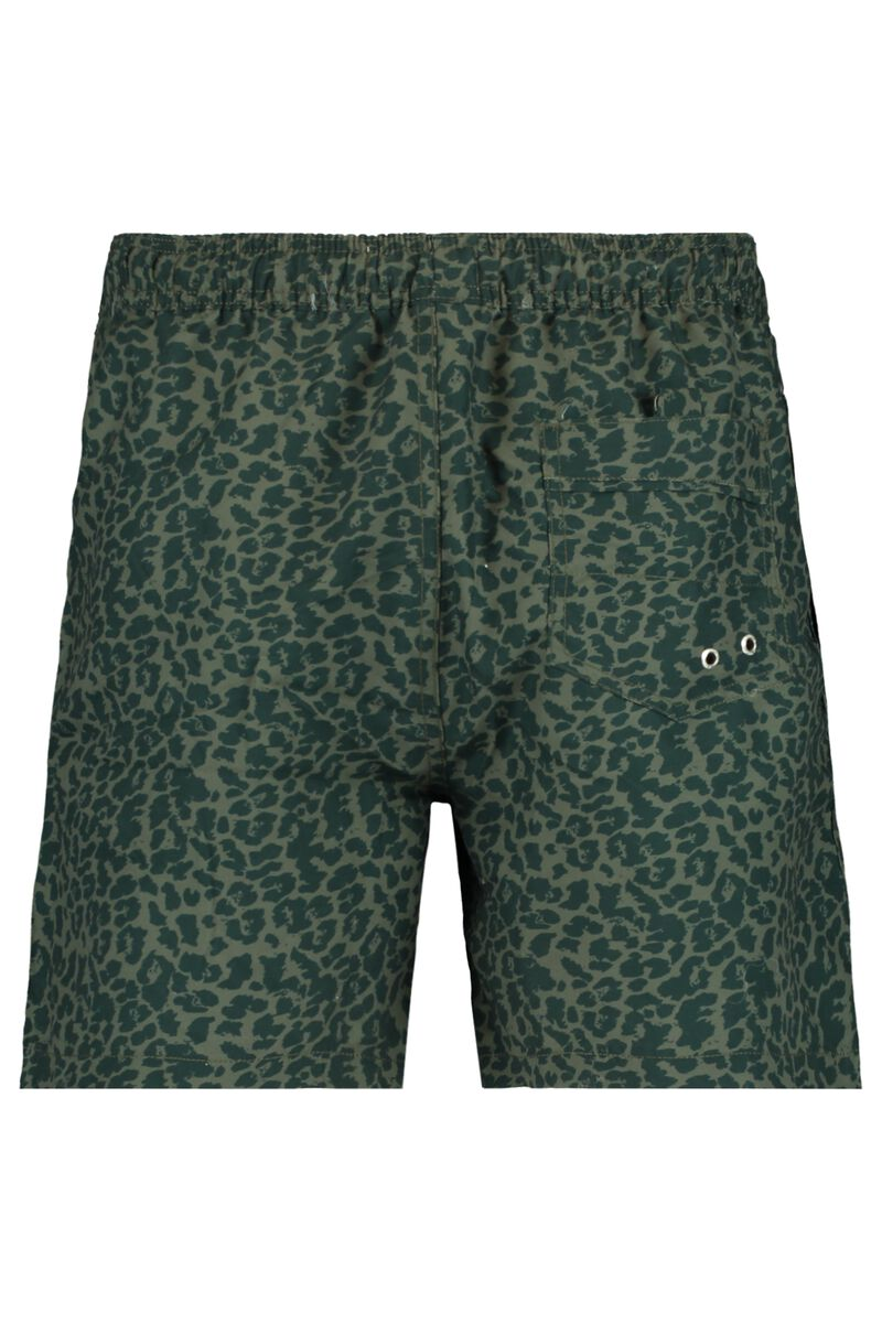 Swimming trunks Arizona Long AOP
