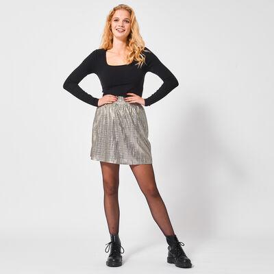 Skirt Rayna