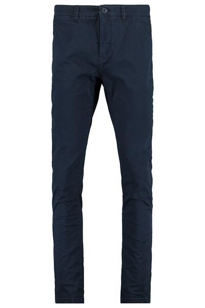 Pantalon très serré aux jambes