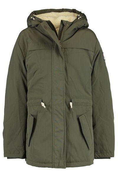 Jacket Julia
