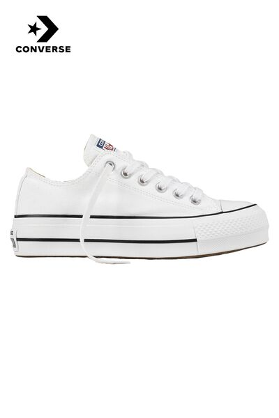 0067963bcdb Converse Women Buy Online | America Today