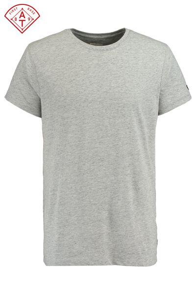 T-shirt Errol