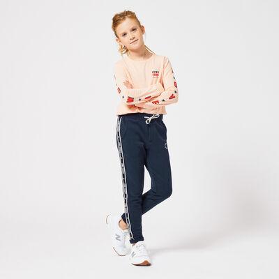 Jogging pants Chrissy