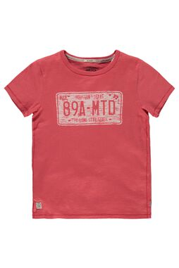 T-shirt Eden