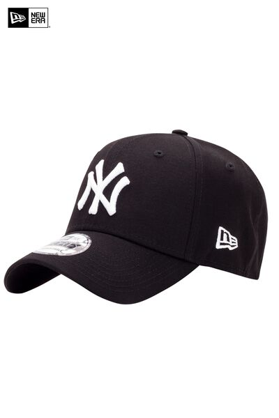 Casquette 940 adjustable-nyy-mlb
