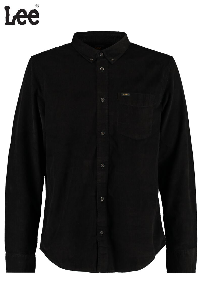 Overhemd Lee button down