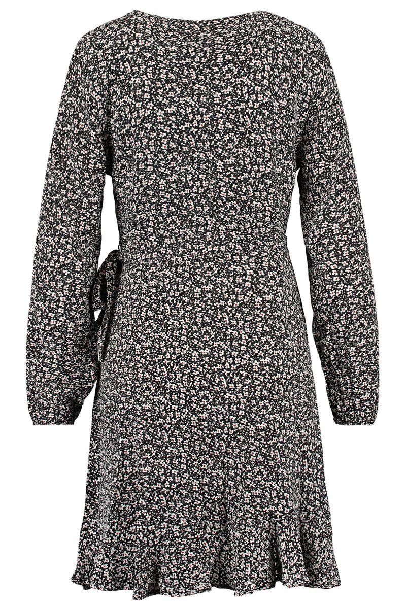 Dress Daphne LS