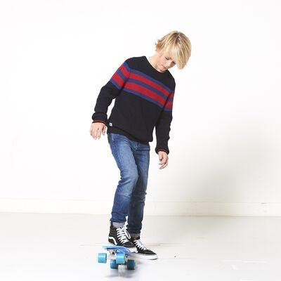 Jumper Kenny