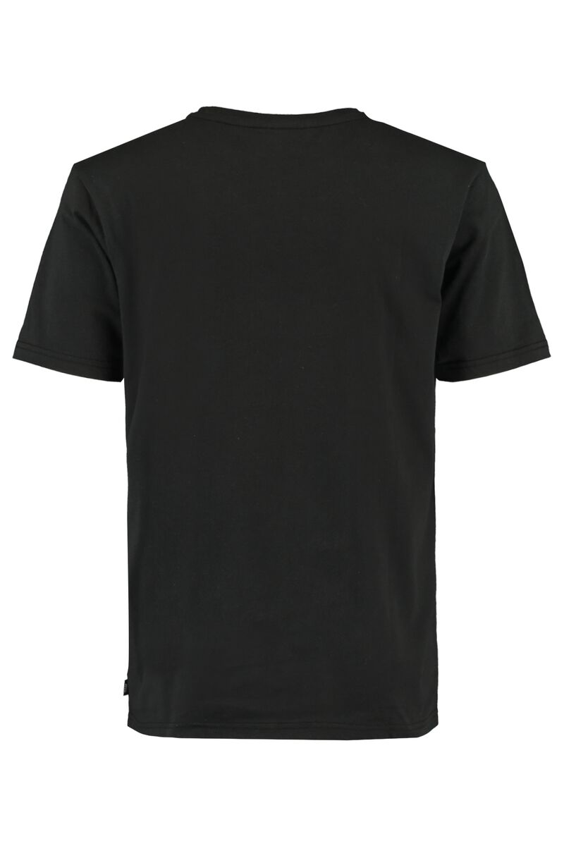 T-shirt Eastwood logo