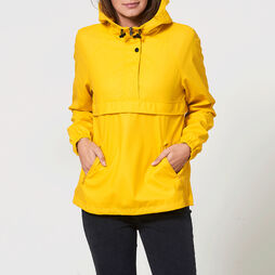 Imperméable Janey