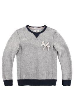 Sweater Sage