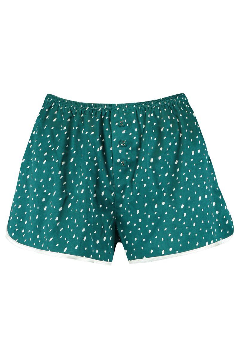 Short de pyjama Lulu