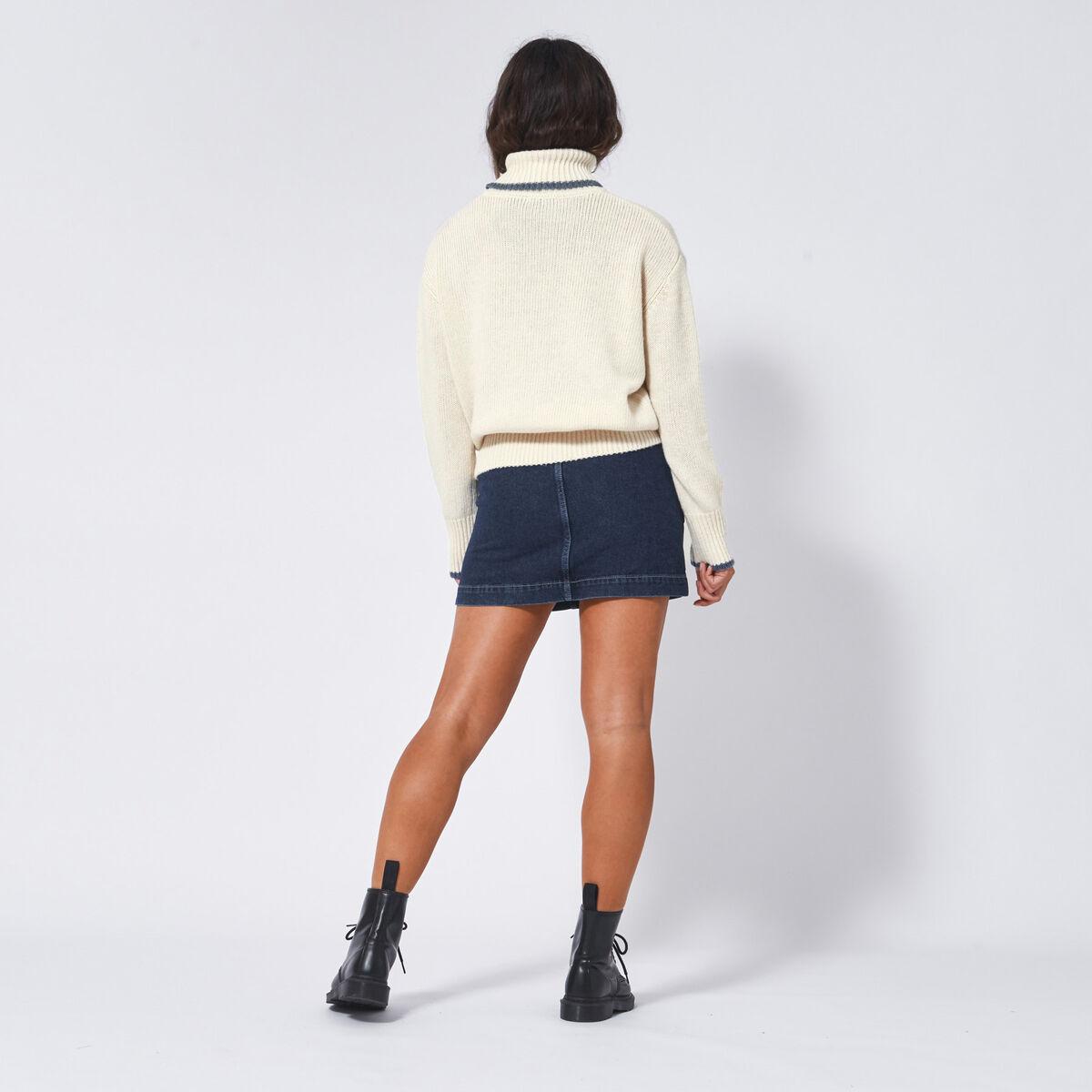 Pullover Krissy