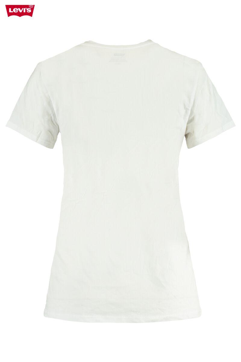 T-shirt PERFECT TEE